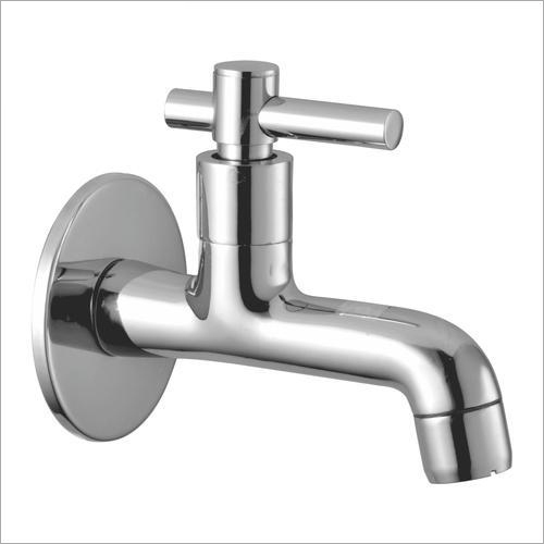 Bathroom And Kitchen Faucet