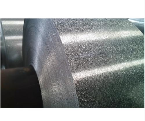 Aluminium Stuco Coil Sheet
