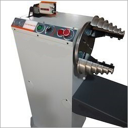 Motor Winding Machine
