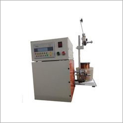 Transformer coil Winding Machine