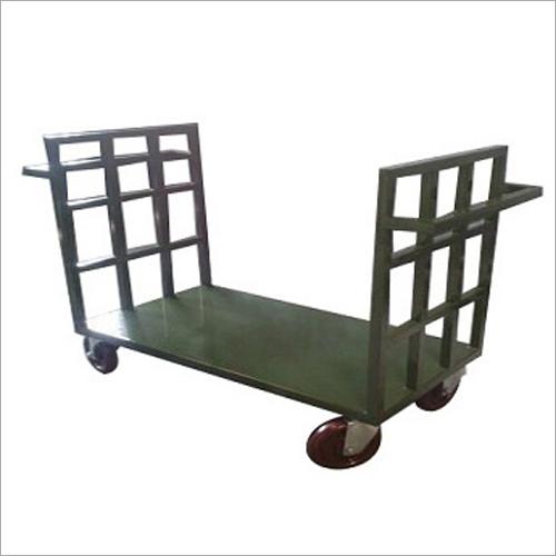 Handling Trolley