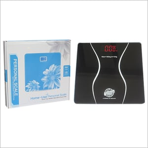Home Use Digital Weighing Scale