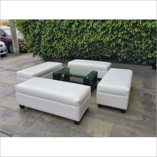 Loan Sofa