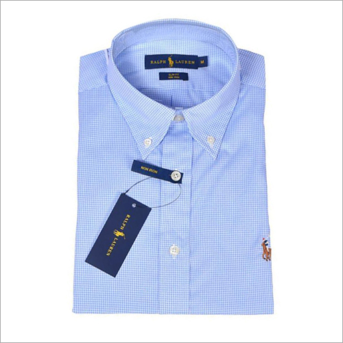 Men Modern Shirt