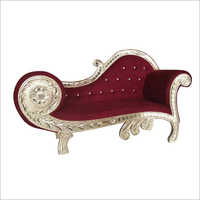 Decorative Sofa