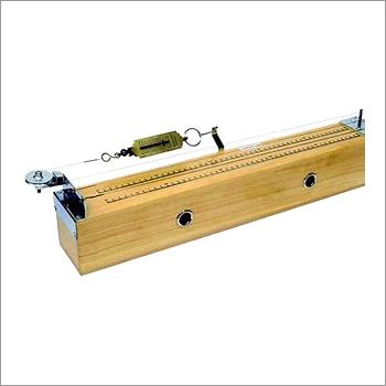 Sonometer