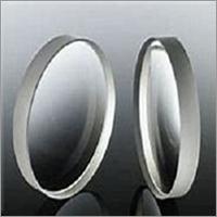 Concave and Convex Lens