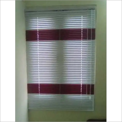 Alluminium venetion window Blind