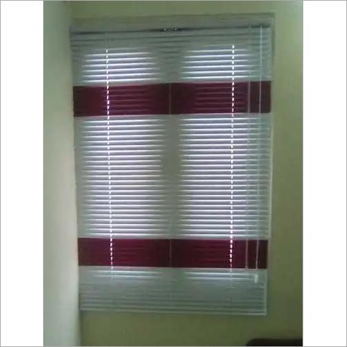 Alluminium venetion window Blind