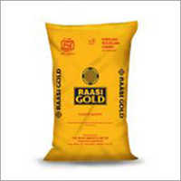 Raasi Gold PPC Grade Cement