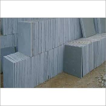 Tandur Stone Tiles
