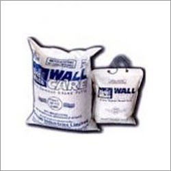 Birla White Wall Putty