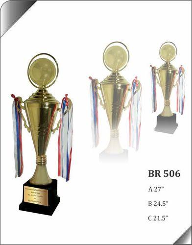 BR 506