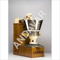 Cashew shell Oil Extraction Machine