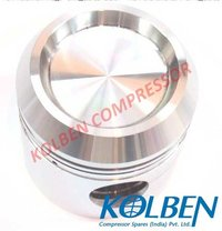 York Compressor Piston