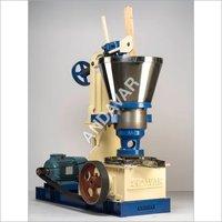 Ningella Sativa Oil Extraction Machine