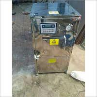 Soya Bean Milk Boiler