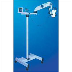 Serwell Surgical Microscope