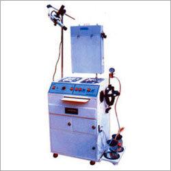 E N T Opd Unit Machine