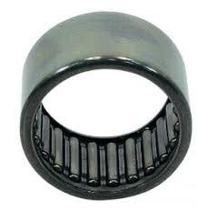 Drawn Cup Needle Roller Bearings HK 354320