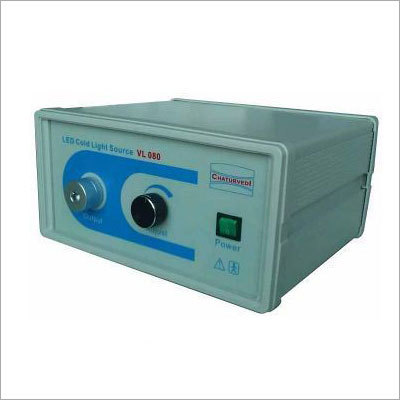 Medical LED Light Source