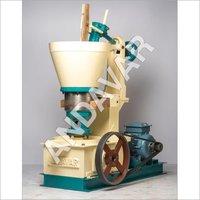 Ben Oil Extraction Machine