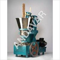 Canola Oil Extraction Machine