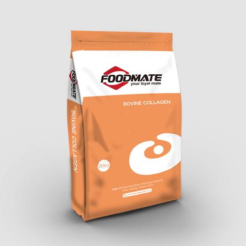 Hydrolyzed collagen Powder