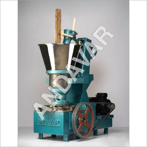 Sarson Ka Tel Oil Extraction Machine