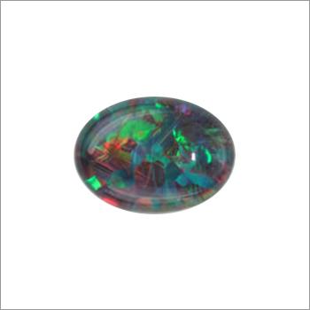 180 Opal Gemstone