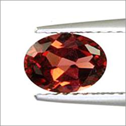 Almandite Gemstone