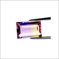 Ametrine 180 Gemstone