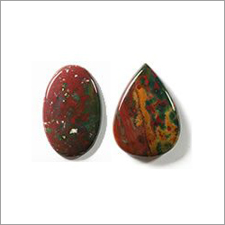 Blood Stone Gemstone