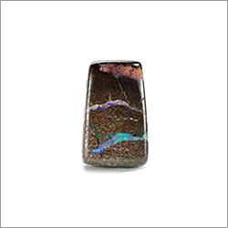 Boulder Opal Gemstone