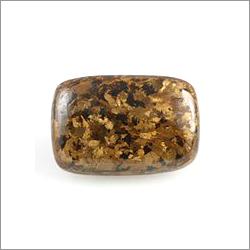 Bronzite Gemstone