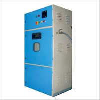 CLC Foarm Generator