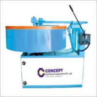 Heavy Duty Colour Mixer Machine