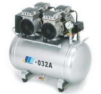 Voltas Refrigeration Pump For Oil Industry