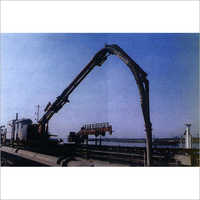 Wire Reiforced Suction Rubber Hose