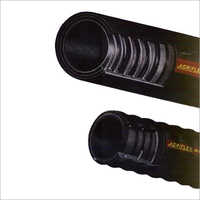 Heavy Duty Oil Suction Rubber Hose