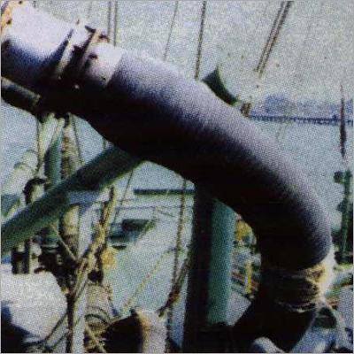 Oil Suction Road Rubber Hose
