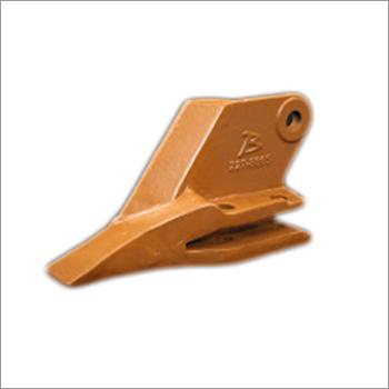 JCB Side Cutter