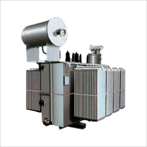 Energy Saving -Distribution/Power (Hybrid/ONAN) Transformers