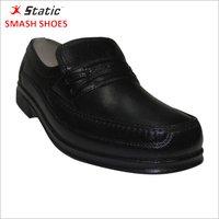 Boys PVC Formal Shoes