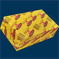 100 Match box Pack