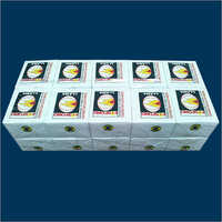 Matchbox Bundle Pack
