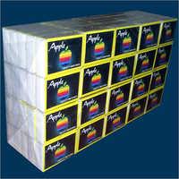Wax Match box Bundle Pack