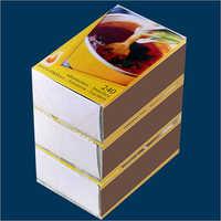 240 Allumettes Match box