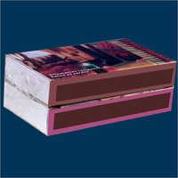 Kitchen Allumettes Match box