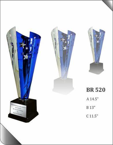 BR 520
